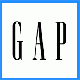 The Gap writes a 5-star-google-plus-review