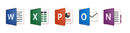 mac-office-2016