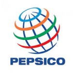 PepsiCo is a repeat Excel client of ours.