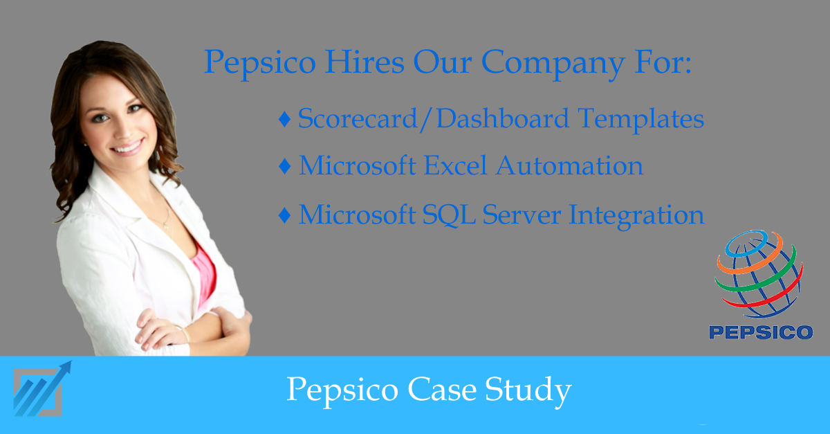 pepsico case study answers Answer-3 responses to india's enormity pepsi and coca-cola responded in  many ways to the enormity of india in terms of it population and.