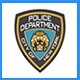 New-York-Police-Department-75-blue