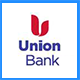 Union-Bank-75-blue