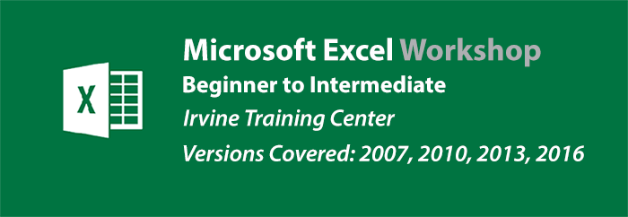 microsoft-excel-2010-2013-2016-training-workshops