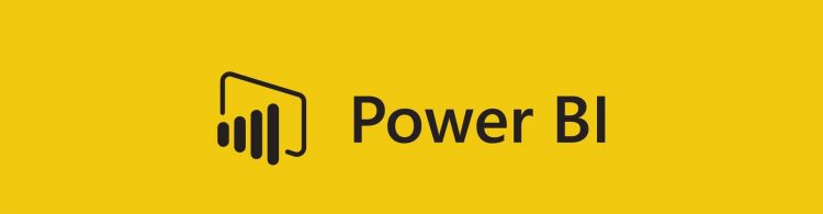 Microsoft Power BI is a game changer, are you ready?