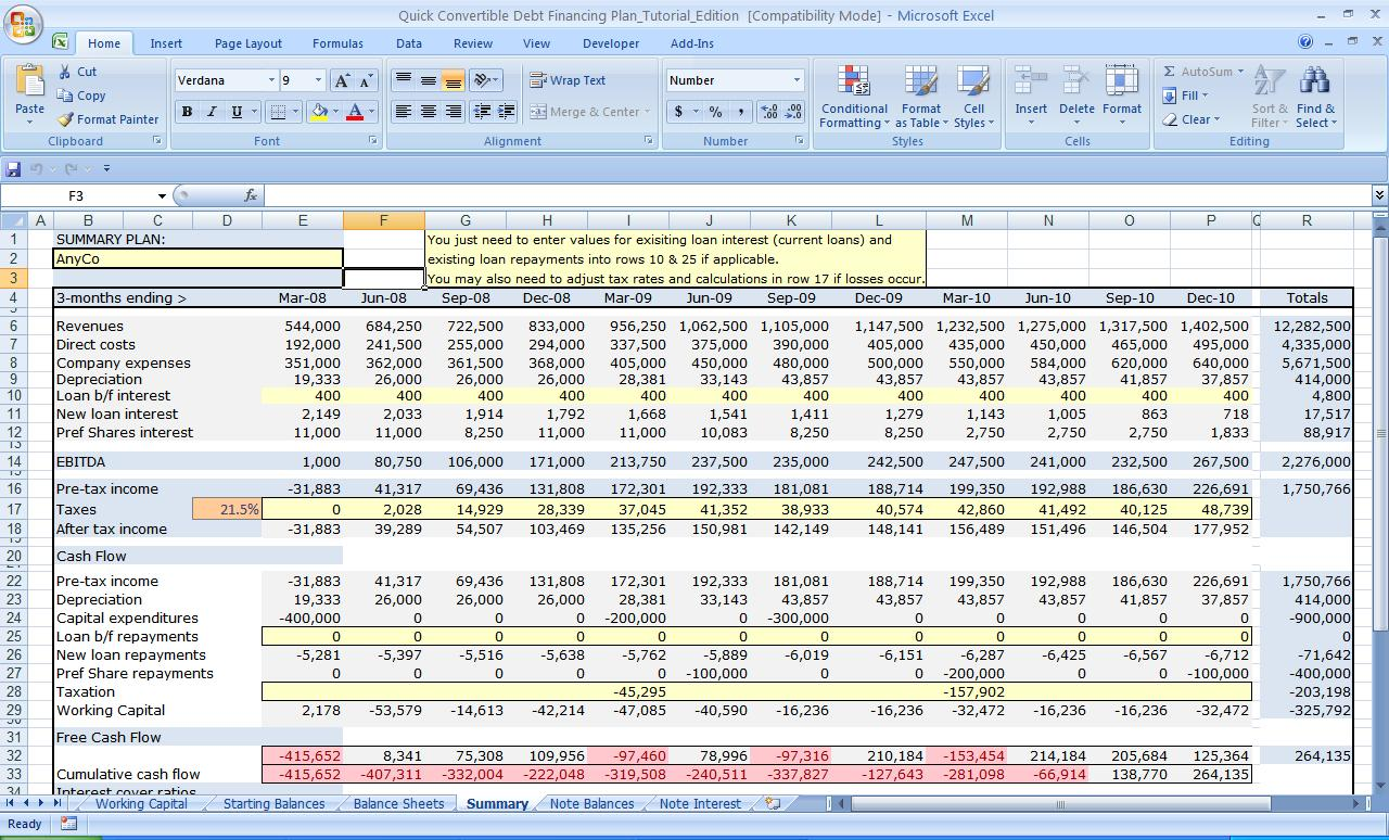 Workbooks how to pull data from another workbook in excel : How To Automatically Pull Data From the Internet Into My Microsoft ...