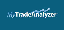 Ken's Excel Trade Analyzer is made for those we make their living trading the financial markets