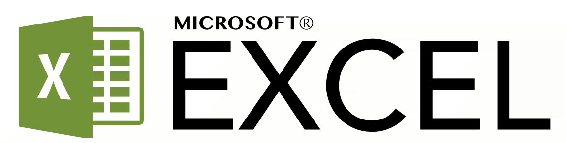 Microsoft Excel 2019 experts