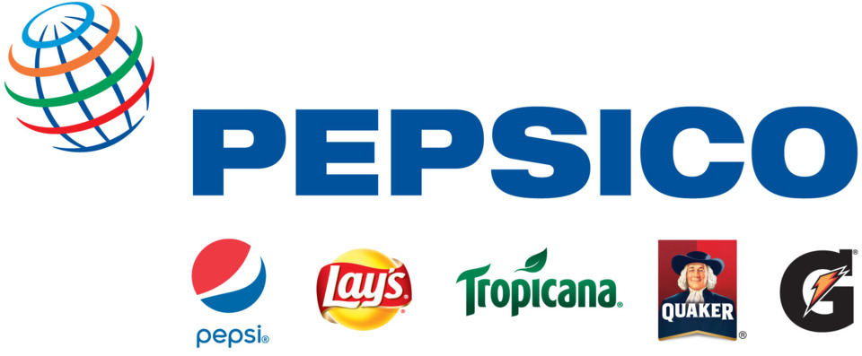 Why Does PepsiCo Hire Us Again and Again?