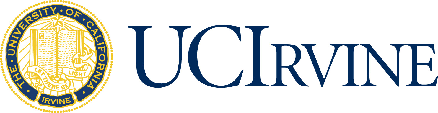 UCI is one of our clients