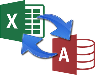 How and why to integrate Microsoft Excel with Microsoft Access